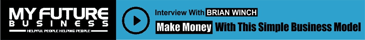 Make Money With This Simple Business Model